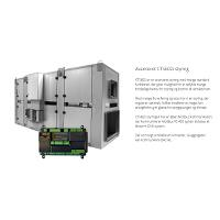 VPM 700 Cleanroom